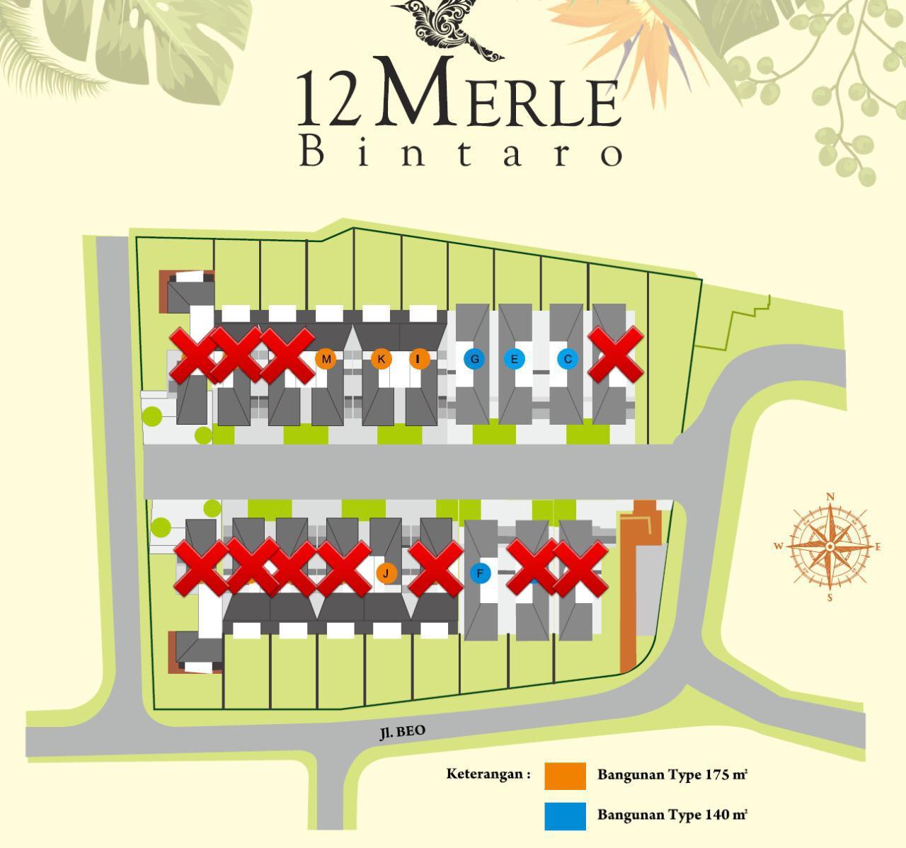 12-merle-bintaro