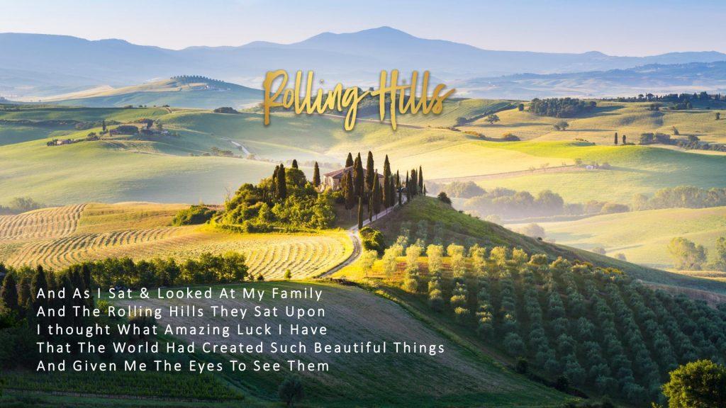 rolling-hills-karawang