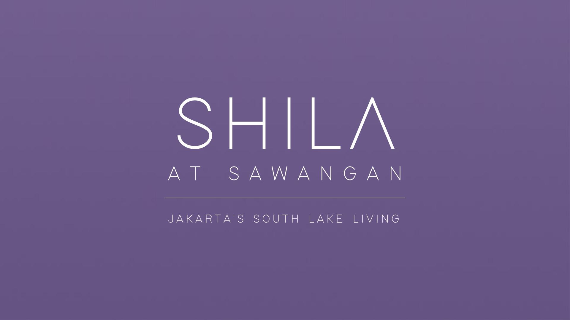 shila-sawangan
