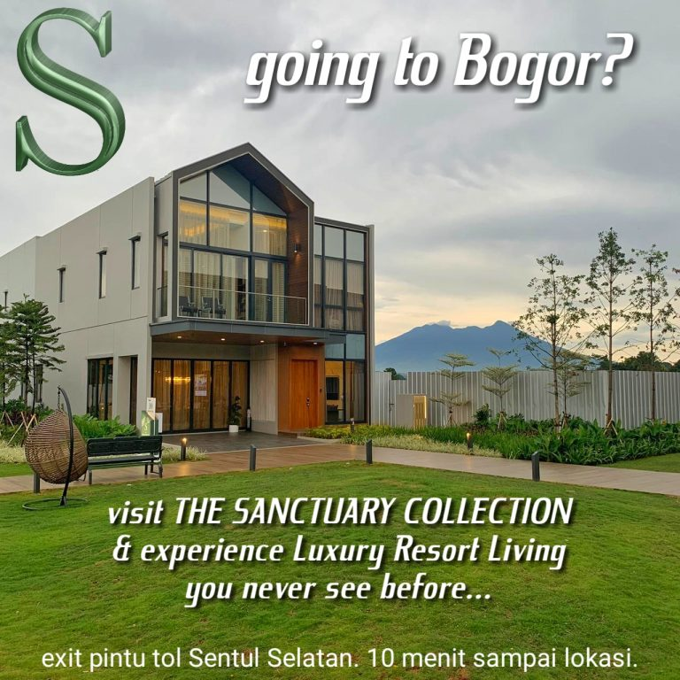 the-sanctuary-collection