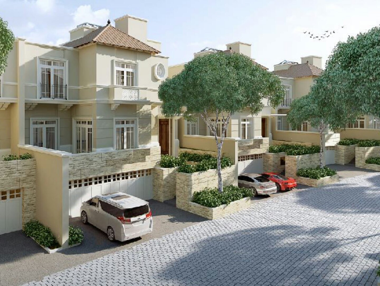 1park-homes