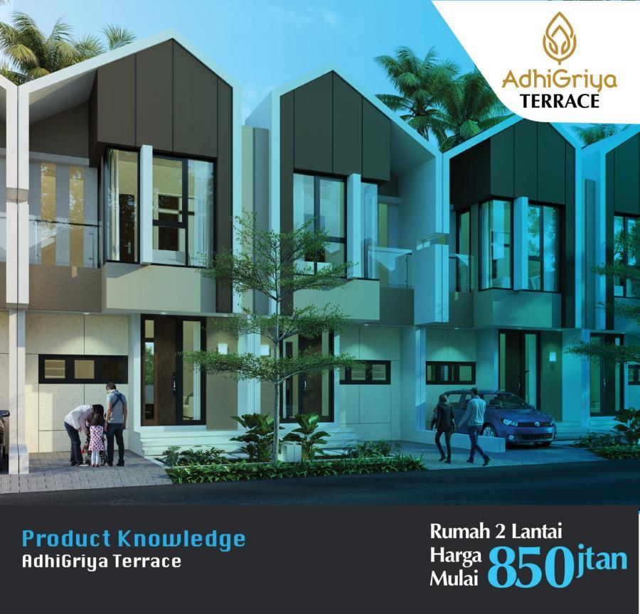 adhigriya-terrace