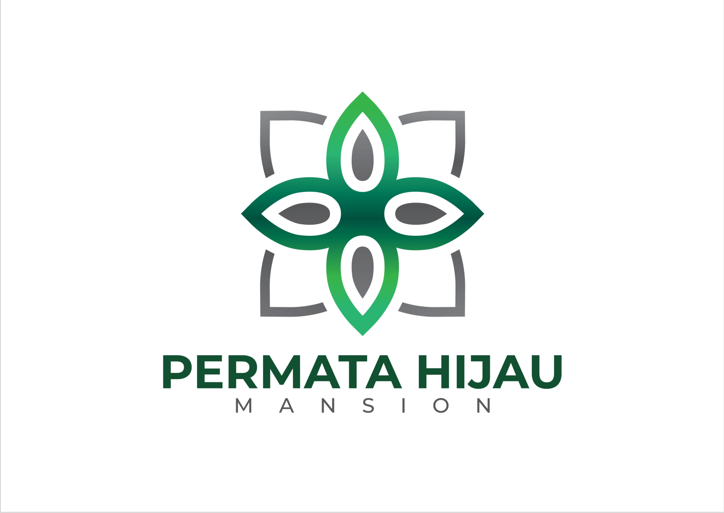 permata-hijau-mansion